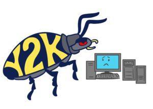 De gevreesde Milleniumbug